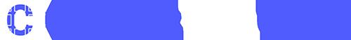 ContactWithChina.com logo